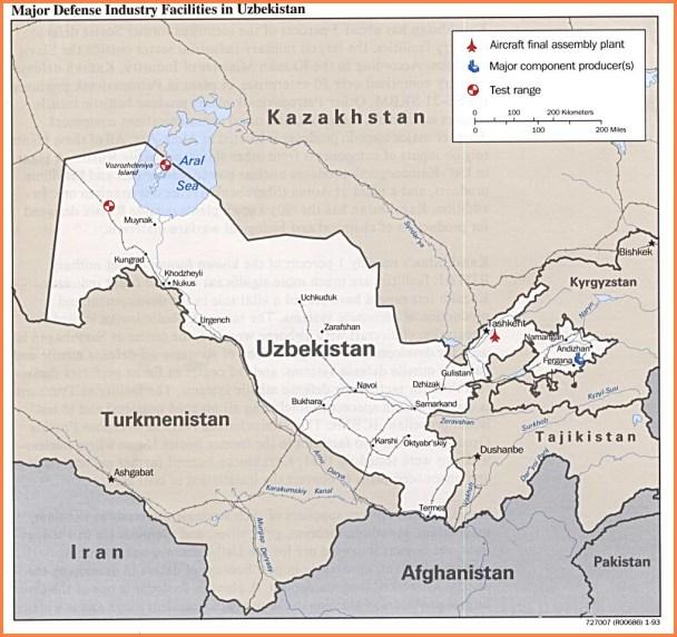 Tashkent Map_5.jpg