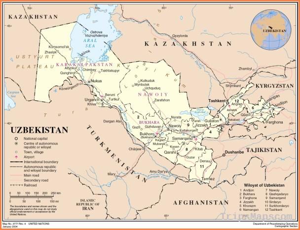 Tashkent Map_6.jpg