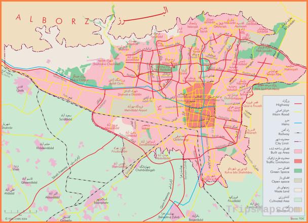 Tehran Map_0.jpg