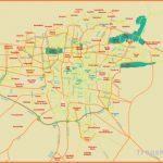 Tehran Map_2.jpg