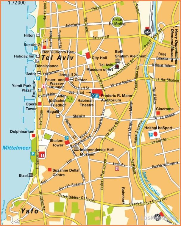 Tel Aviv Map_2.jpg