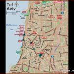 Tel Aviv Map_3.jpg