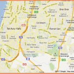 Tel Aviv Map_4.jpg