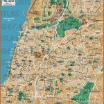 Tel Aviv Map_6.jpg