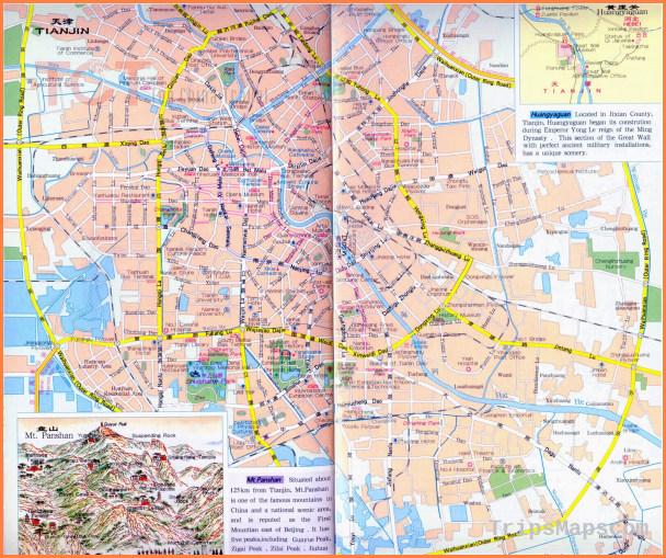 Tianjin Map_1.jpg