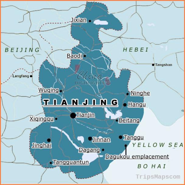 Tianjin Map_2.jpg