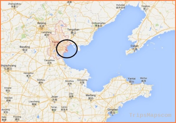 Tianjin Map_5.jpg