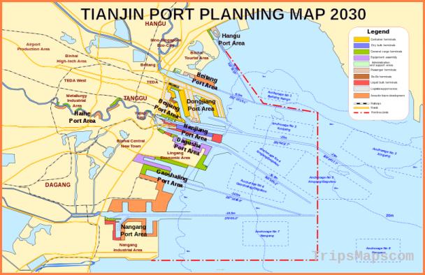 Tianjin Map_6.jpg