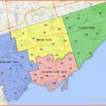 Toronto Map_13.jpg