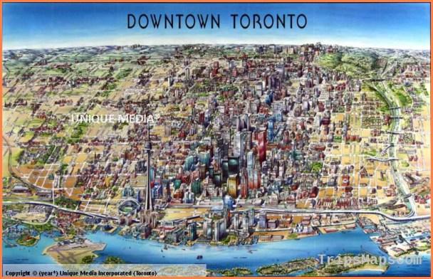 Toronto Map_15.jpg