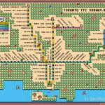 Toronto Map_18.jpg