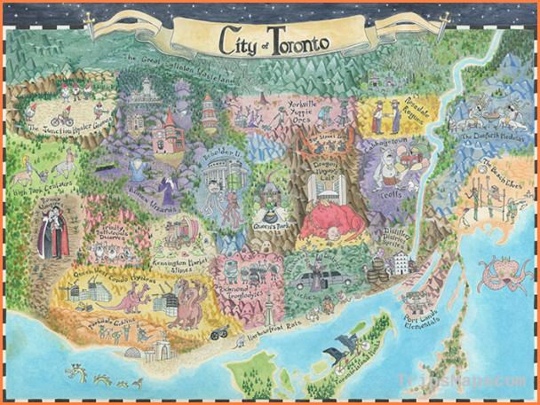 Toronto Map_3.jpg