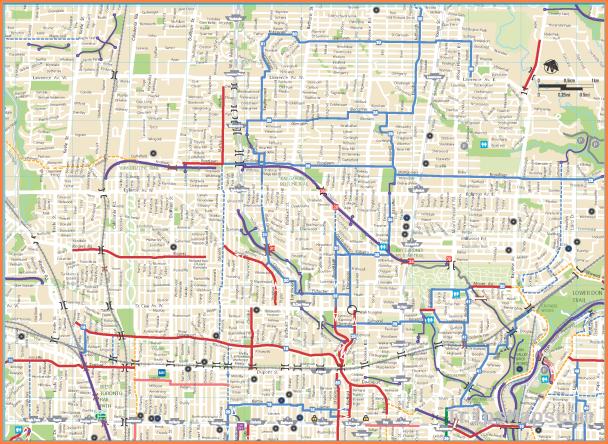 Toronto Map_5.jpg