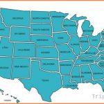 United States Map_2.jpg