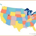 United States Map_3.jpg