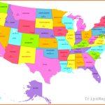 United States Map_4.jpg