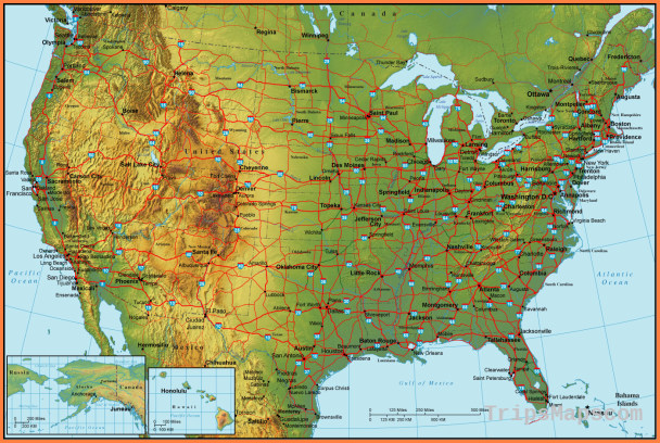United States Map_5.jpg