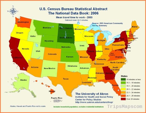 United States Map_7.jpg