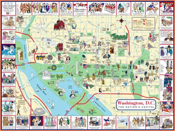 Washington, D.C. Map_1.jpg