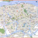 Wenzhou Map_0.jpg
