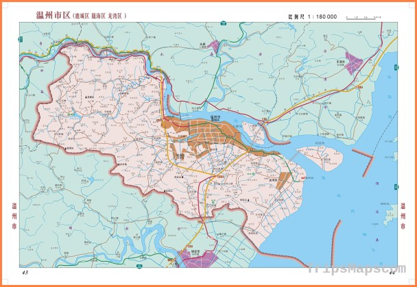 Wenzhou Map_16.jpg