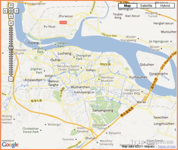 Wenzhou Map_17.jpg