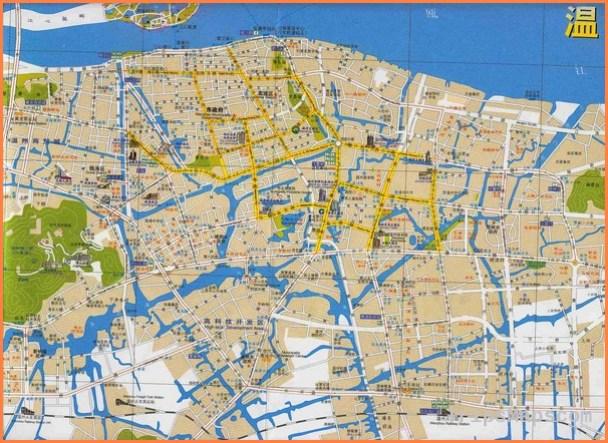 Wenzhou Map_4.jpg