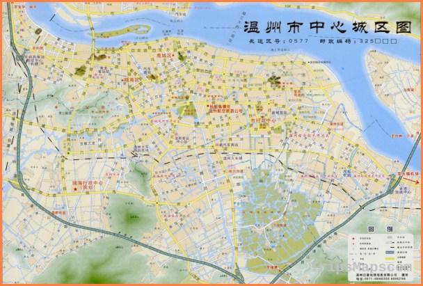 Wenzhou Map_6.jpg