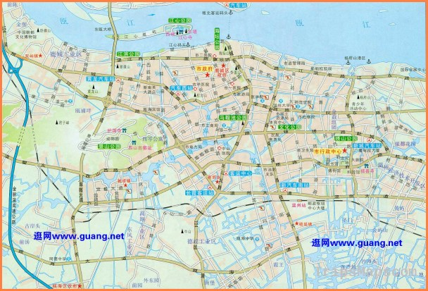 Wenzhou Map_7.jpg