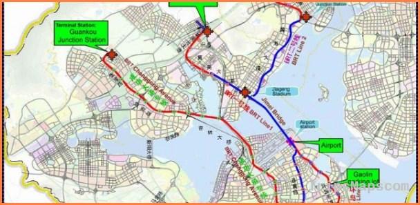 Xiamen Map_16.jpg