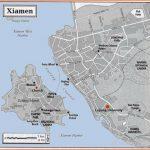 Xiamen Map_22.jpg