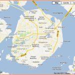 Xiamen Map_4.jpg