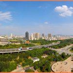 Zhangjiagang–Jiangyin–Jingjiang Map_9.jpg