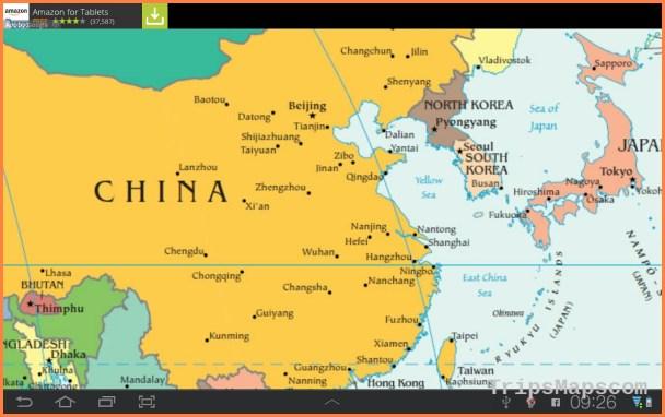 ZhengzhouXingyang Map_14.jpg