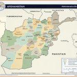 Afghanistan Map_0.jpg