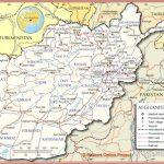 Afghanistan Map_1.jpg