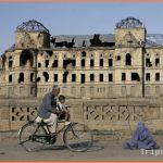 Afghanistan Travel Guide_0.jpg