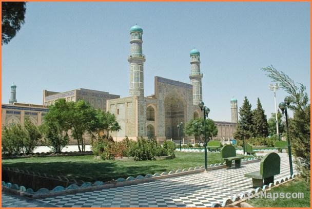 Afghanistan Travel Guide_13.jpg