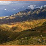 Afghanistan Travel Guide_14.jpg