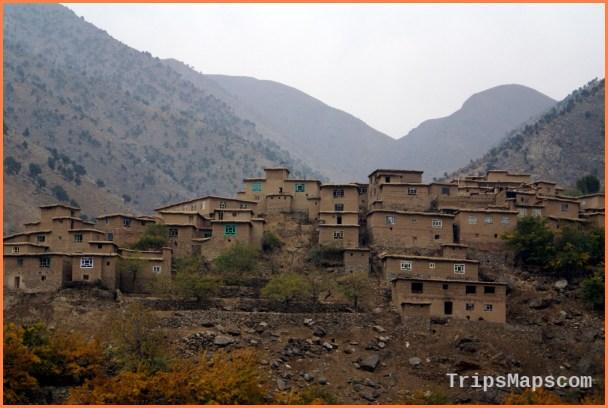 Afghanistan Travel Guide_3.jpg