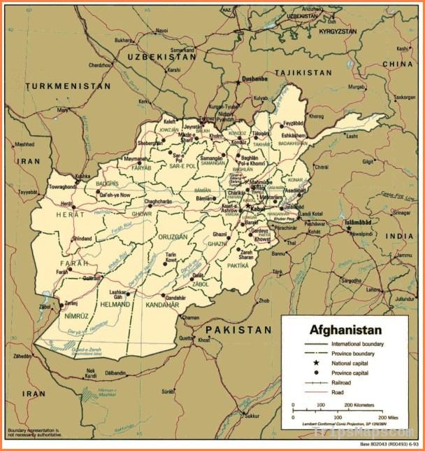 Afghanistan Travel Guide_6.jpg