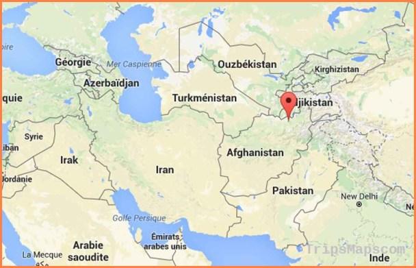 Afghanistan Travel Guide_8.jpg