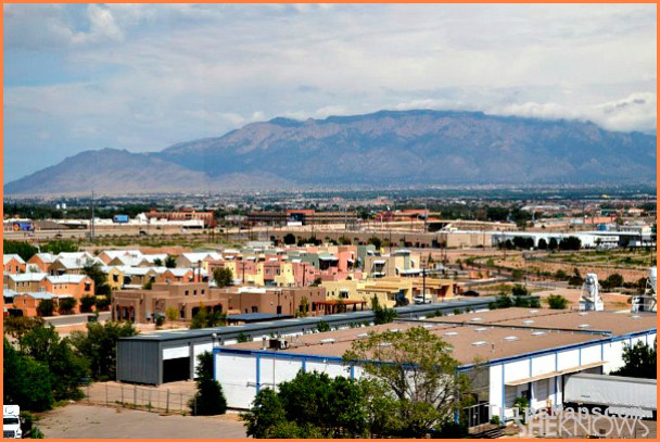 Albuquerque New Mexico Travel Guide_10.jpg
