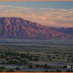 Albuquerque New Mexico Travel Guide_19.jpg