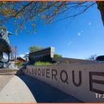 Albuquerque New Mexico Travel Guide_5.jpg