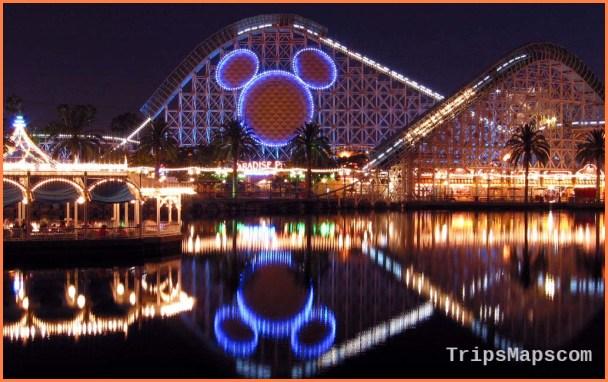 Anaheim California Travel Guide_0.jpg