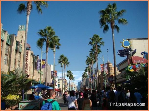 Anaheim California Travel Guide_9.jpg