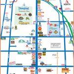 Anaheim Map_1.jpg