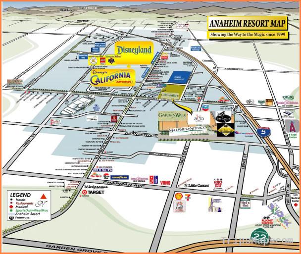 Anaheim Map_2.jpg