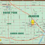 Anaheim Map_4.jpg